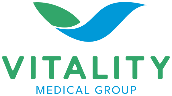 Vitality Medical Group
